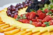 close-up_fruit_catering_table_set.jpg