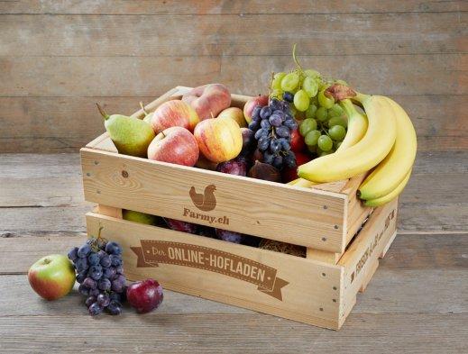 Fruchtkiste.jpg