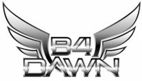 b4dawn_3d.png