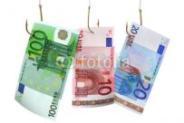 Geld_640.jpg