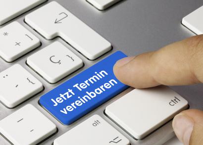 10-Jetzt-Termin-Vereinbaren_2.jpg