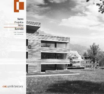 CST Architekten AG