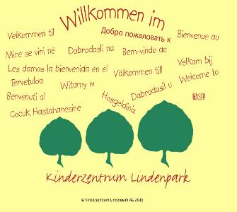 Kinderzentrum-Lindenpark.png