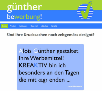 AguentherWerbung.png