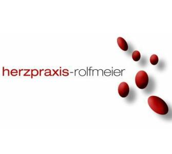 Herzpraxis Rolf Meier