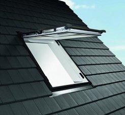 Profilbild_Dachfenster.jpg