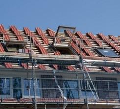 Profilbild_Dachsanierung.jpg