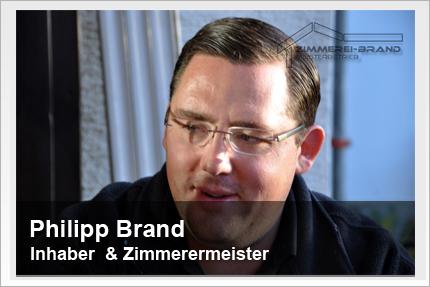 philipp-brand.jpg
