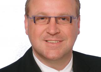 Roland Vehzely-Versicherungsmakler Wien