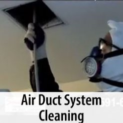 air-duct-system-cleaning.jpg