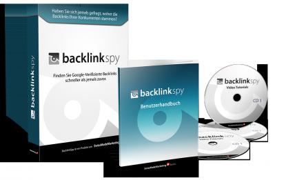 BacklinkSpy_Bundle_DE.png