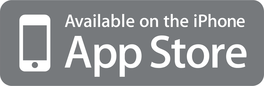 available_on_app_store.png