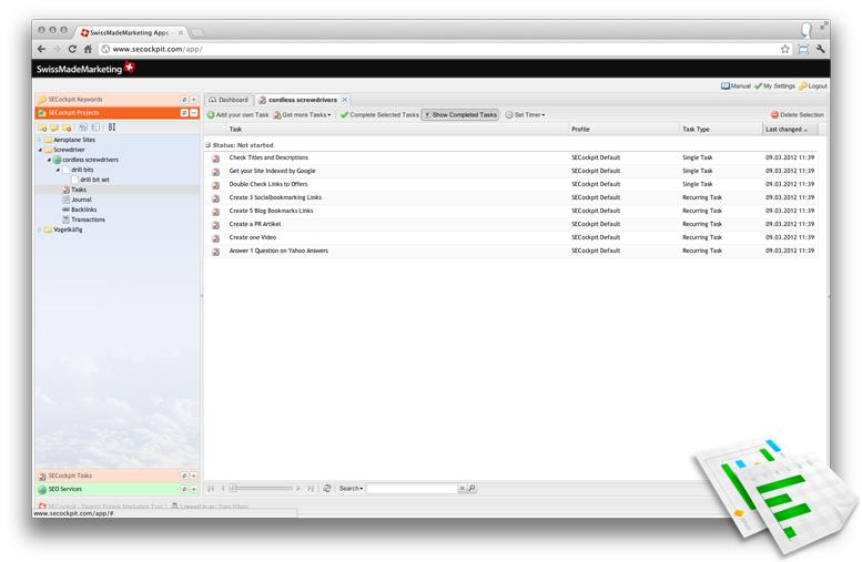 projects_tasks_screwdriver.jpg