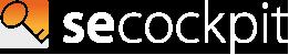 SECockpit_Logo_white_2.png