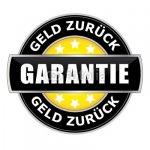 Geld_Zurueck_Garantie.jpg