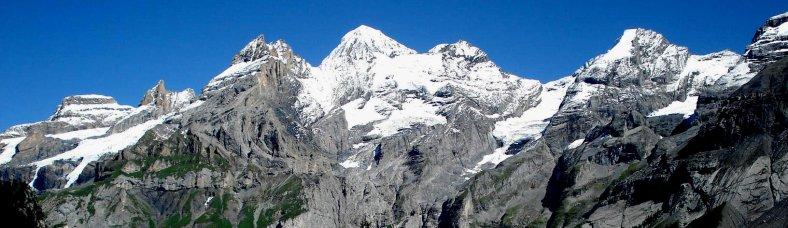 2008-8_Schweiz__Susi_50_-_Kopie.JPG