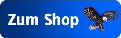 Zum_Shop_2.jpg