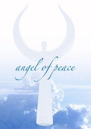 angel-of-peace.jpg