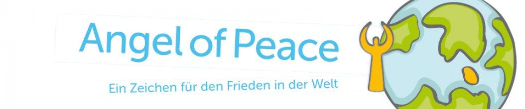 header-home-angel-of-peace-jpg.jpg
