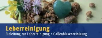 leberreinigung-darmreinigung-gallensteine-sanft-ausleiten