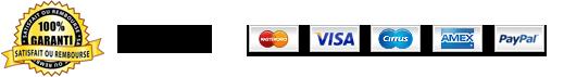 guarantee_creditcards2_fr.png