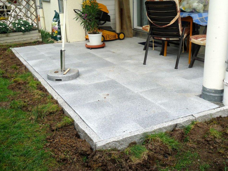 terrassenbau gartenpflege stuttgart garten und landschaftsbau. Black Bedroom Furniture Sets. Home Design Ideas