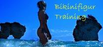 Bikinifigur in 2 Wochen