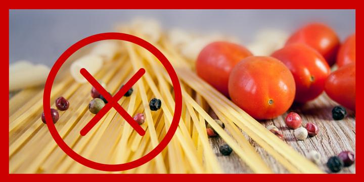 low carb diät, kohlenhydratarme ernährung