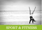 schnell abnehmen mit Sport und Fitness