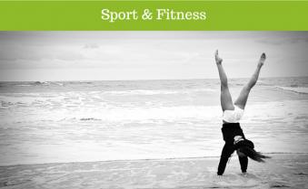 Alle Artikel Fitness