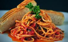 pasta-329522_640.png