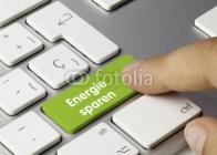 Energie_sparen_tastatur._Finger.jpg