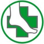 Logo-Innung_3.jpg