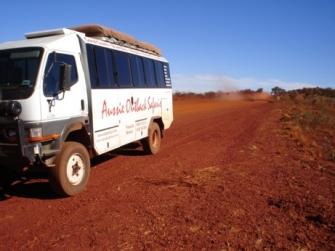 Australian_Outback_Tours_2.jpg