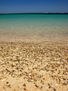 Turquoise Bay, Ningaloo Reef
