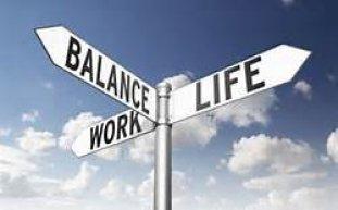 balanceyourworkandlife.jpg