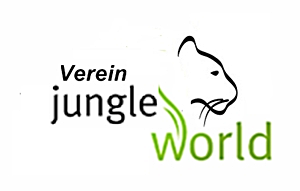 Logo_Jungleworld_neu2.png
