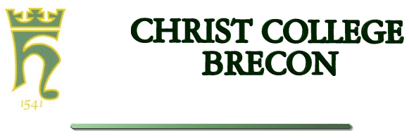 Christ_College_Brecon.PNG