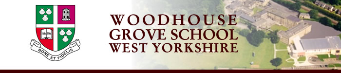 Woodhouse_Grove_School..jpg