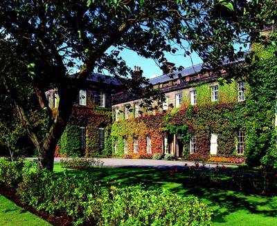 Woodhouse_Grove_School_image.jpg