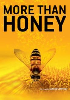 More than Honey im Stream ansehen bei Watchever
