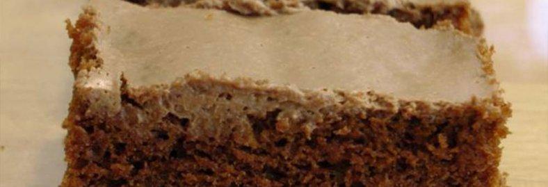 Vegane Brownies – Schoko Brownies – veganes Rezept