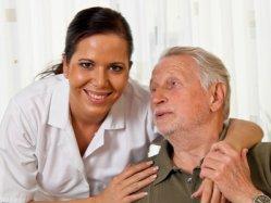 Erfahrung mit polnischen Pflegekräften