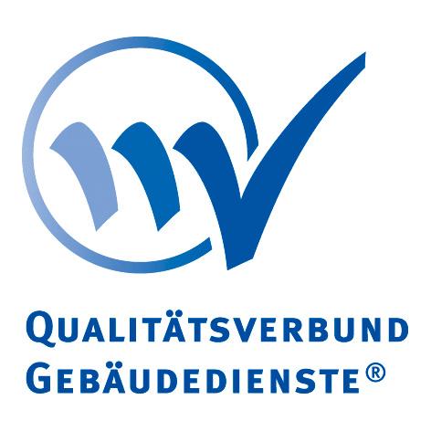 Qualitätsverbund Gebäudedienste und Gebäudereinigung
