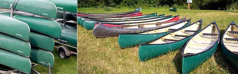 (Wir suchen ständig gebrauchte Kanus, Kajak´s, Ruderboote, Segelboote, kleine Sportboote und alles rund um den Wassersport)