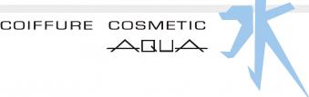 Coiffure/Cosmetic, Affoltern i.E.