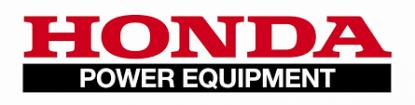 Honda-21_2.png