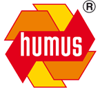 HumusLogo_145x131.png