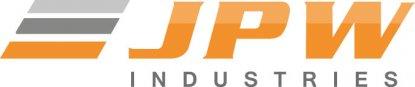 JPW-Logo.jpg