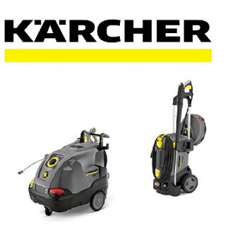 Kaercher-23.png